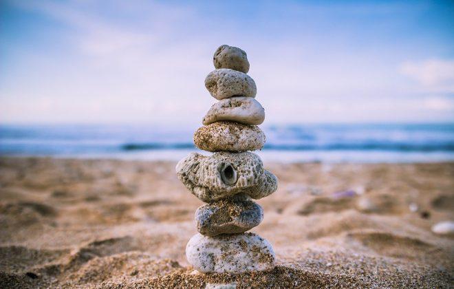 Life-Balance Facebook Live