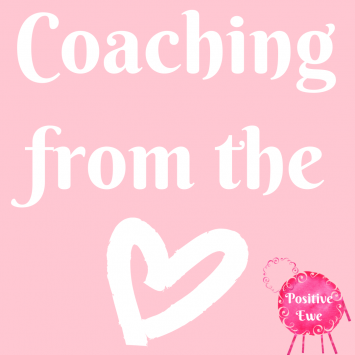 coaching, staffordshire, stoke-on-trent