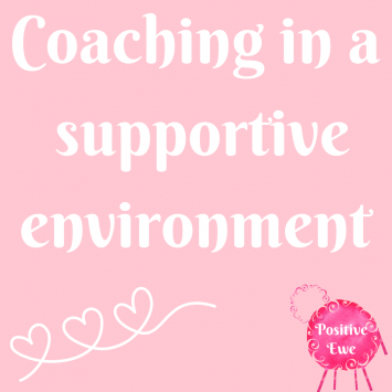 coaching, staffordshire, stoke-on-trent