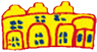 South Ville Primary School