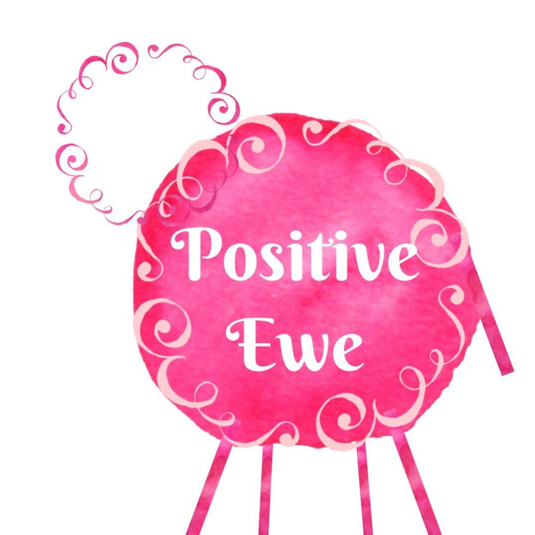 Positive Ewe Coaching
